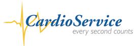 cardio-service