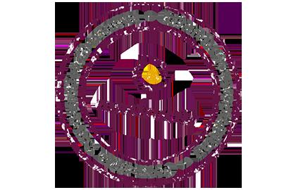 constructiv_1