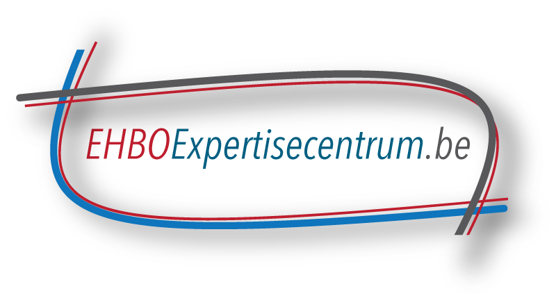 EHBO Expertisecentrum